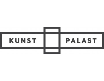 Onlineticket Kunst in der DDR, Jugendl. 13-17 J.